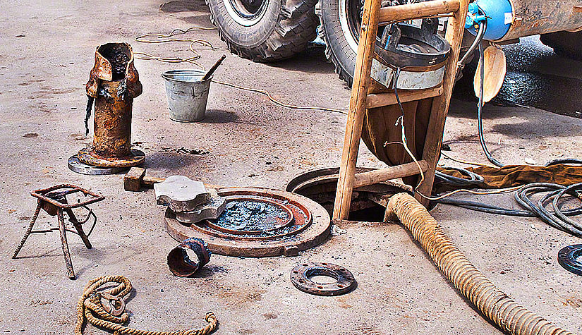 Expert Tips On How To Prevent Clogged Drains