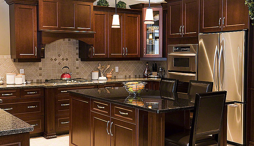 Top Signs That Show It's Time To Replace Your Kitchen Countertop
