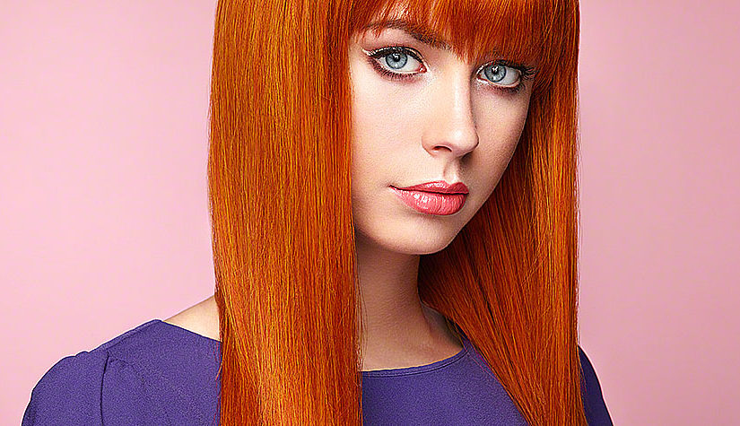 What Is Permanent Hair Straightening? Is It Good Or Bad?